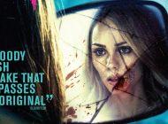 RABID by The Soska Sisters: Body Horror Absurdity ~ DVD Review