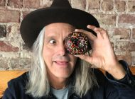 Steve Poltz @ The Trinity Sessions: There's No-One Quite Like Him ~ Interview
