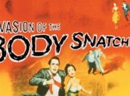 INVASION OF THE BODY SNATCHERS: Double, Double, Toil And Trouble…  ~ DVD Review