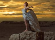 "Amanda Palmer – There Will Be No Intermission: ""If You Can You Must (Go See This Show)!"" ~ Adelaide Fringe 2020 Review"