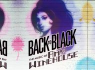 Back To Black – The Music Of Amy Winehouse: My Baby Just Cares For Me ~ Adelaide Fringe 2020 Interview