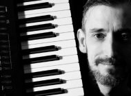 EVOKE: Rich Batsford Shares His Meditative Contemporary Classical Piano Music To Relax And Inspire ~ Adelaide Fringe 2020 Review