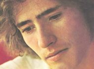 Happy Sad – Songs Of Tim Buckley: Words And Melodies From A True Music Innovator ~ Adelaide Fringe 2020 Review