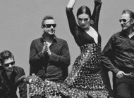 BANDALUZIA FLAMENCO: An Exhilarating Dance Experience ~ Adelaide Fringe 2020 Review
