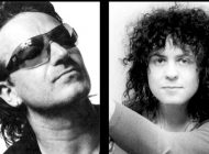 Bono Vs Bolan: A Tribute To T.Rex and U2 ~ Adelaide Fringe 2020 Review