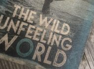 The Wild Unfeeling World: Moby Dick In Modern London ~ Adelaide Fringe 2020 Review