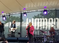 WOMADelaide 2020: Some Kind Of Wonderful by David Robinson ~ Day 4 WOMAD Review
