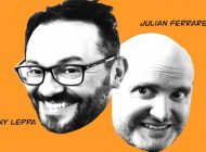 Zooma Zooma: That Special Touch Of Vegas ~ Adelaide Fringe 2020 Review