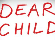 DEAR CHILD by Romy Hausmann: Familien Sind Verrückt (Families Are Crazy) ~Hachette Australia Book Review