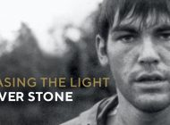 CHASING THE LIGHT: HOW I FOUGHT MY WAY INTO HOLLYWOOD FROM THE 1960s TO PLATOON by Oliver Stone: Natural Born Filmmaker ~ Hachette Australia Book Review