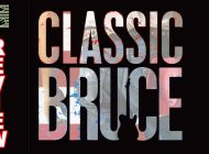 Classic Bruce: Turning Up The Springsteen Gold ~ Adelaide Fringe 2021 Review