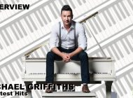 Michael Griffiths' Greatest Hits: Life Is A Cabaret In Retrospective ~ Adelaide Fringe 2021 Interview