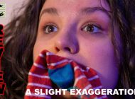 A Slight Exaggeration: Truth Or Delusion? ~ Adelaide Fringe 2021 Review