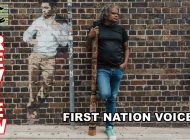 First Nation Voices: Songs And Stories Of Their Ancestors ~ Adelaide Fringe 2021 Review
