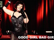 Good Girl Bad Girl: A Life Shared In Song ~ Adelaide Fringe 2021 Review