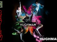 HUGHMAN: It's All About The Jackman ~ Adelaide Fringe 2021 Review