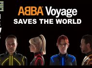 ABBA Voyage: Our Beloved Swedish Music-Making Legends Save The World… Again! ~ Music News NEWS