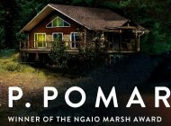 THE LAST GUESTS by J.P. Pomare: Caught By The Camera ~ Book Review